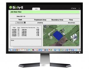 Sixty 5 Technologies