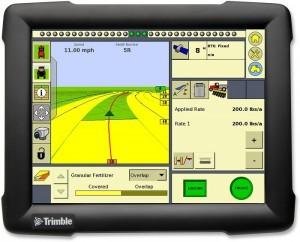 RTK-screen-web-300x242