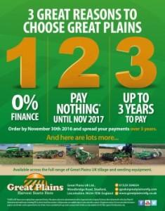 great-plains