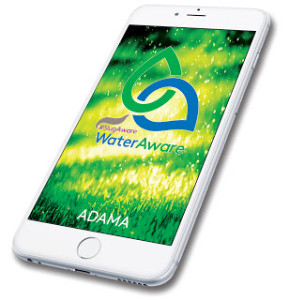wateraware
