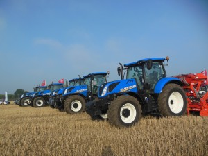 farm-machinery-markets