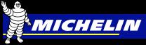 michelin-at-lamma