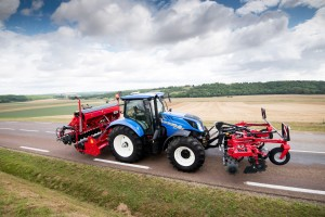 New Holland T6_175_Dynamic_Command