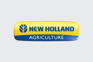 New Holland Tour