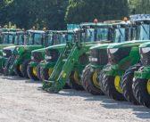 Multi million pound grants scheme for farmers