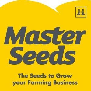 Master Seeds – raising certified cereal seeds standards