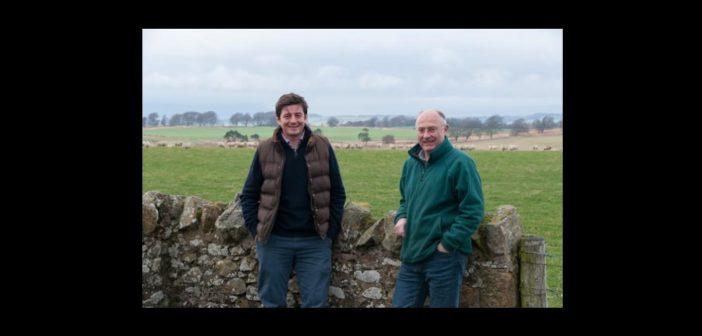Lothians Monitor Farm meeting to look back at the long, hot summer