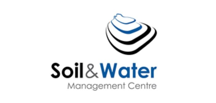 Soil and Water 2018 conference at Bishops Burton College