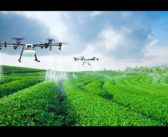 Responsible innovation is key to smart farming