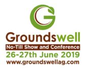 'Groundswell', – The forum for farmers who want to grow and profit from a healthy soil