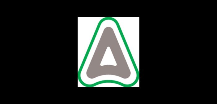 ADAMA acquires French-Swiss crop protection company, SFP