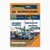 Magazine Subscription - Agri Machinery Trade Magazine