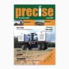 Magazine Subscription - Precise Magazine