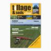 Magazine Subscription - Tillage & Soils Magazine